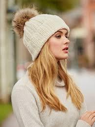 <b>Women's</b> Ski <b>Knit</b> Hats - Gorsuch