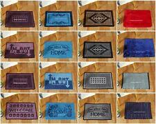 Cotton <b>Abstract</b> Door Mats & <b>Floor Mats</b> for sale   Shop with Afterpay ...