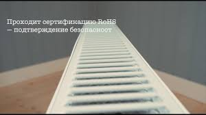 Обогреватель воздуха <b>Xiaomi Smartmi Chi</b> Meters Heater - YouTube