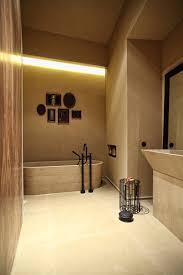 lighting ceiling ikea fixtures mirror
