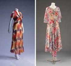 Модель в вельветовом <b>пальто</b> от <b>Madeleine</b> Vionnet. 1930 год ...