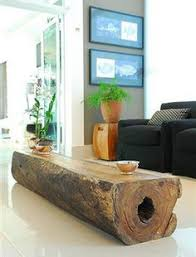 1000 images about center table on pinterest coffee tables tree trunk table and furniture awesome tree trunk coffee table