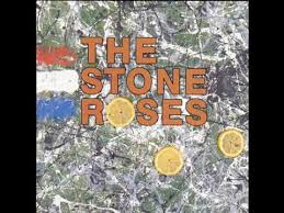 The <b>Stone Roses</b> - I Am the Resurrection - YouTube