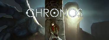 Image result for chronos oculus