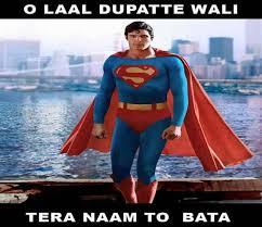 funny memes from facebook - daily.bhaskar.com via Relatably.com