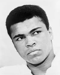 reflecting on muhammad ali the huffington post reflecting on muhammad ali