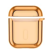 <b>Чехол</b>-футляр для Apple Airpods <b>Baseus Shining hook</b> Case ...