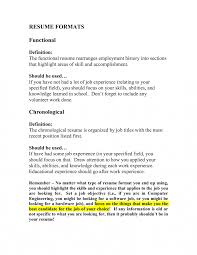 definition of resumes 1 definition of resume and cv sample resume definition of resumes 1 definition of resume and cv sample resume cv secretary