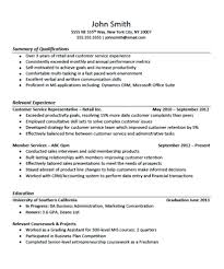 experienced nursing resume examples best sample nursing resume experienced nursing resume examples cover letter scannable resume examples sample cover letter electronic resume example ascii