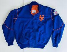 <b>New York</b> Mets мужские <b>куртки</b> MLB - огромный выбор по лучшим ...