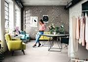 <b>Керамический декор Ceramica D</b> Imola The Room Zebra 6 12LP ...