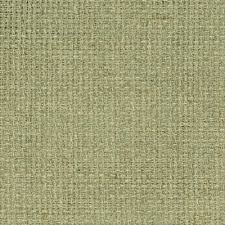 <b>Канва Zweigart 3390</b> Linen Aida 14 ct. цвет 53 шир 110 см | www ...