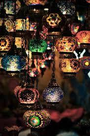 1000 images about boho decor on pinterest bohemian living rooms bohemian and poufs bohemian lighting