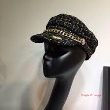 Newsboy <b>Hats Caps</b> & <b>Hats</b>   Accessories - DHgate.com