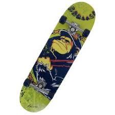 Купить <b>скейтборды</b> в интернет-магазине Lookbuck