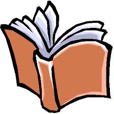 Για τα βιβλία του Δημοτικού μπορείτε να μπείτε.....