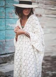 2019 的 15 个 Stunning Dresses 图板中的精彩图片 主题 | Casual ...