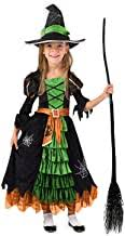 Witches Costume for Kids - Amazon.com