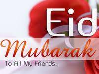 180 <b>Eid Mubarak</b> ideas in 2021 | <b>eid mubarak</b>, eid, eid greetings