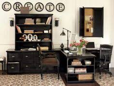 home office ideas for men in your house awesome home office ideas for men simple awesome simple office decor men