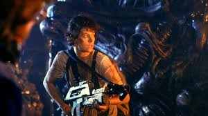 Image result for alien movie