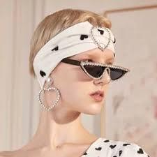 <b>PAWXFB 2019</b> Oversize piezas cuadrado gafas de sol de las ...