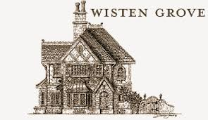 images about English Cottages  House Plans  amp  Design on       images about English Cottages  House Plans  amp  Design on Pinterest   Storybook homes  English cottages and England