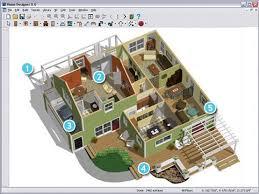 d Plan d Plan   Greatindex netFree d Home Design Software