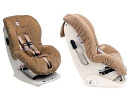 Image result for Car Seats For Kids