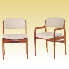 Arm Chairs Dining Room Contemporary Dining Chairs With Arms Ergonomic Chairs