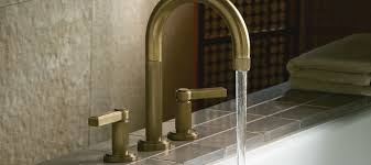 kallista bathroom faucets