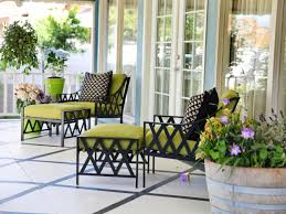 4 black and white patio photos black and white patio furniture