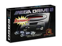 «<b>Sega</b> mega drive 2 <b>игровая приставка</b>» — Электроника — купить ...