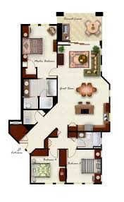 Floor Design   Floor s For Log House    Inexpensive How To Get Floor Plan For My House