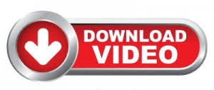 Image result for video download icon