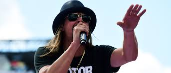 kid rock was asked who are your heroes you re going to love kid rock was asked who are your heroes you re going to love his answer
