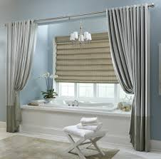 Oversized Bathroom Rugs Elegant Shower Curtains And Accessories