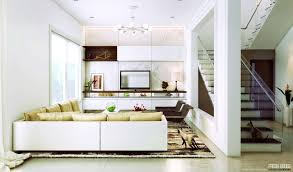 accessoriesdelightful living rooms simply white room ideas modern decor contemporary chairs grey sofa pinterest all white furniture design