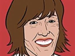 nora ephron the last interview and other conversations book nora ephron the last interview and other conversations book review an inspired tribute the independent