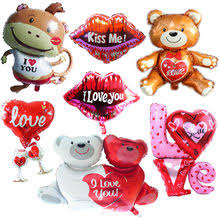 Balloon Me to You reviews – Online shopping and reviews for ...