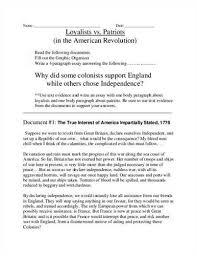 interesting american revolution essay topics to choose from american revolution essay topics  order essay