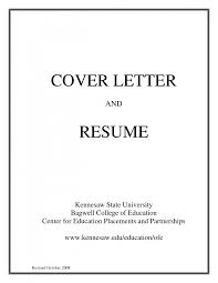 cover letter resume example resume examples cover letter sample cover letter