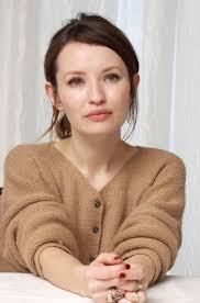 351 best Eccentric Emily Browning images on Pinterest