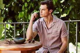 19 Best <b>Summer Shirts</b> For <b>Men</b> [2021 Edition]