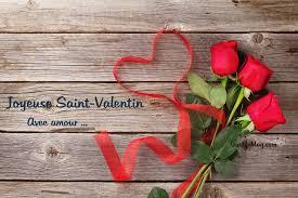"""Résultat de recherche d'images pour """"images de bon saint valentin"""""""