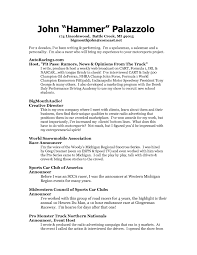 examples of resumes good it resume why this is an excellent 93 wonderful good looking resume examples of resumes