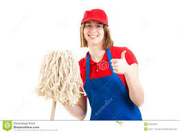 teen jobs pizza delivery royalty stock photos image  teenage worker thumbs up royalty stock images