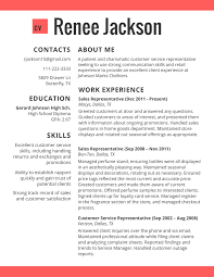 new resume format resume format  resume format 2017 16 to word templates