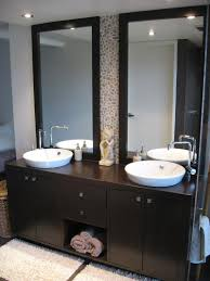 dual vanity bathroom:  images about double vanity on pinterest basin sink molly quinn and vanities