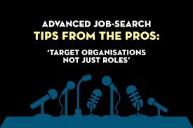 job search organisations seven career life coaching london view larger image career coach blog job search